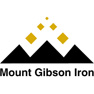 Mount Gibson Iron Ltd.