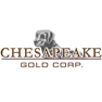Chesapeake Gold Corp.