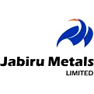 Jabiru Metals Ltd.