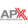 Apex Resources Inc.