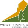 West Timmins Mining Inc