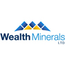 Wealth Minerals Ltd.