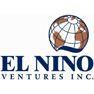 El Ni�o Ventures Inc.