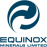 Equinox Minerals Ltd.