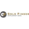 Gold Finder Exploration Ltd.