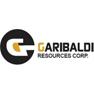 Garibaldi Resources Corp.