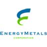 Energy Metals Corp.