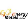Energy Metals Ltd.