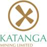 Katanga Mining Ltd.