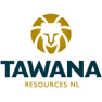 Tawana Resources NL