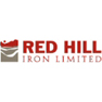 Red Hill Iron Ltd.