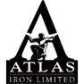 Atlas Iron Ltd.