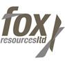 Fox Resources Ltd.