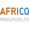 Africo Resources Ltd.
