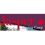 Jasper Mining Corp.