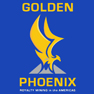 Golden Phoenix Minerals Inc.