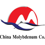 China Molybdenum Corporation Ltd.
