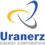 Uranerz Energy Corp.