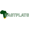 Eastern Platinum Ltd.
