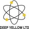 Deep Yellow Ltd.