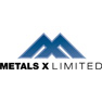 Metals X Ltd.