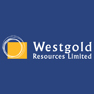 Westgold Resources Ltd.