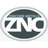 Zincore Metals Inc.
