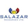 Salazar Resources Ltd.