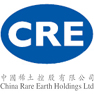 China Rare Earth Holdings Ltd.