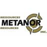 Metanor Resources Inc.