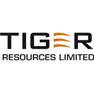 Tiger Resources Ltd.