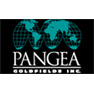 Pangea Goldfields Inc.