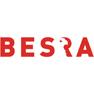Besra Gold Inc.