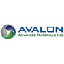 Avalon Advanced Materials Inc.