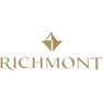 Richmont Mines Inc.