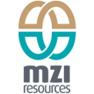 MZI Resources Ltd.