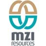 MZI Resources Ltd.