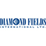 Diamond Fields Resources Inc.