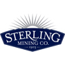 Sterling Mining Company