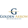 Golden Arrow Resources Corp.