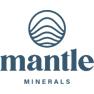 Caeneus Minerals Ltd.