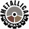Metallica Minerals Ltd.