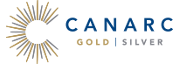 Canarc Resources Corp.
