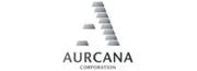 Aurcana Corp.