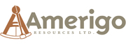 Amerigo Resources Ltd.