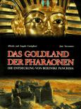 Das Goldland der Pharaonen