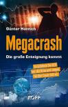 Megacrash