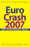 Euro-Crash 2007