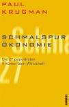 Schmalspur-Ökonomie