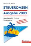 Steueroasen, Ausgabe 2009